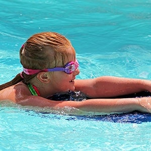 cours individuel natation reims