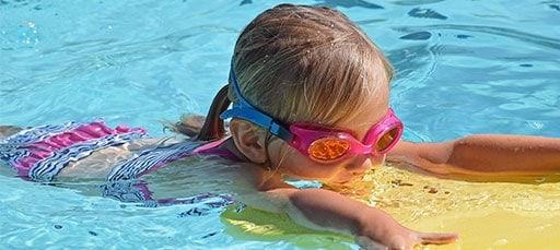 tarifs cours natation reims aquamoment