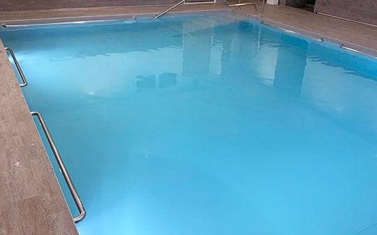centre aquatique aquamoment reims piscine cormontreuil