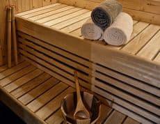 sauna bien-etre reims cormontreuil